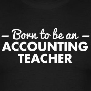Accounting_Mentor