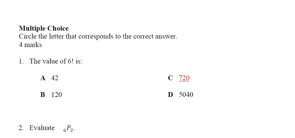 PreCalculus and Physics Questions