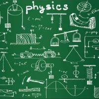 physicskapp