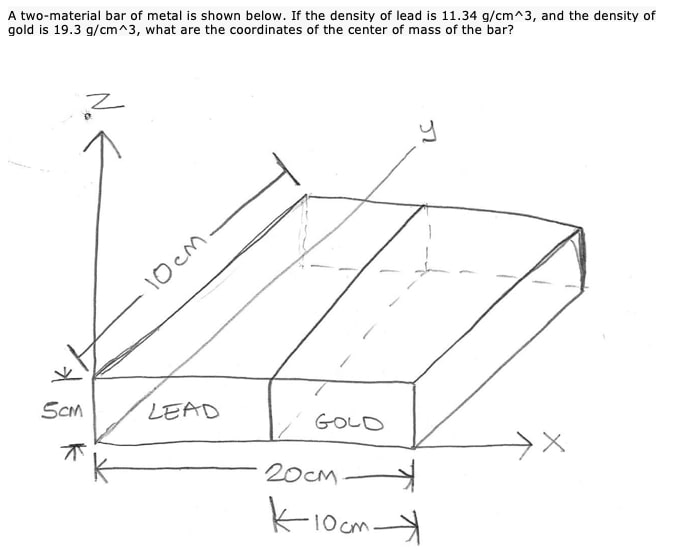 General Physics Question