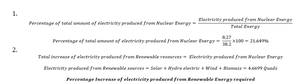 Physics - Electricity Question