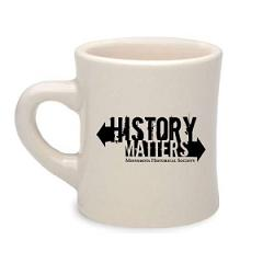 History Section of Subject Resources for 24HourAnswers.com