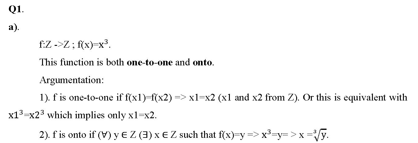 Discrete Math Questions with Sets, Functions, Fibonacci, and Base Conversion